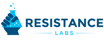 Resistance Labs